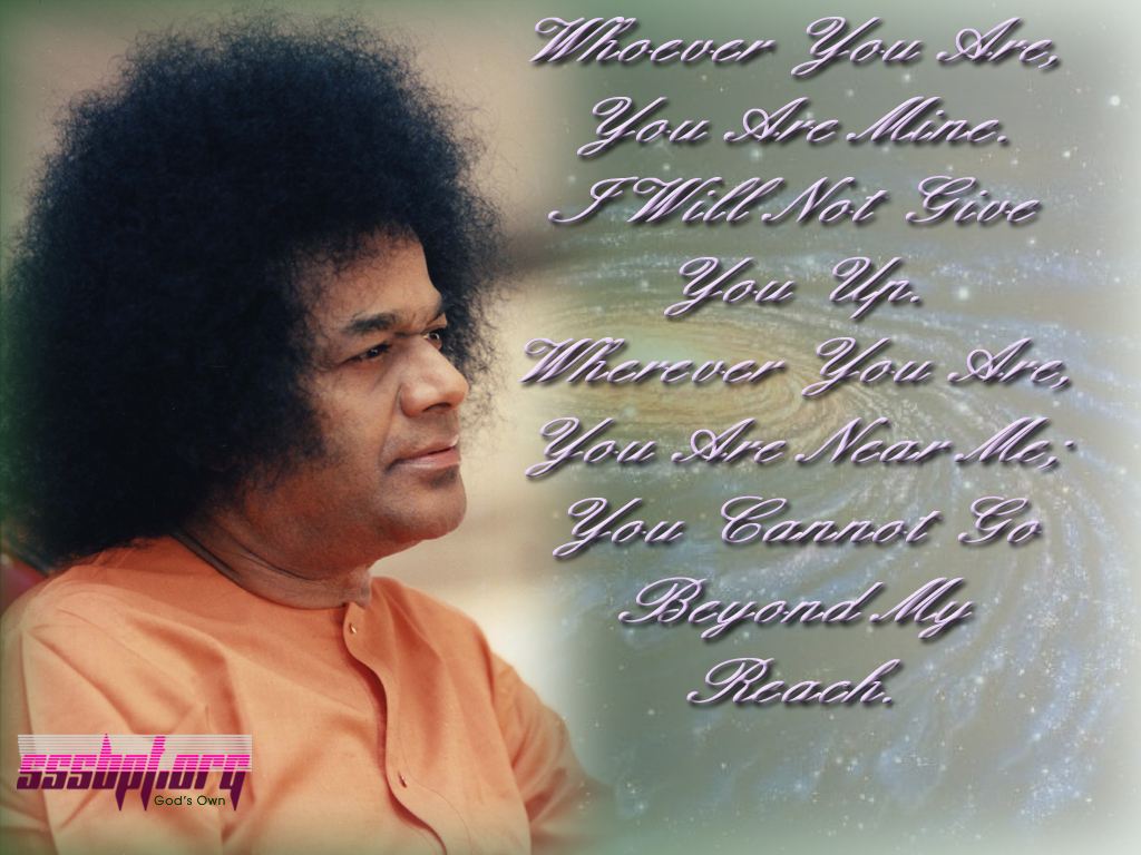 Sri Sathya Sai Books Publication Trust